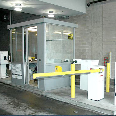 Parking_Garage_Revenue_Gate-copy